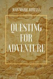 Questing for Adventure!
