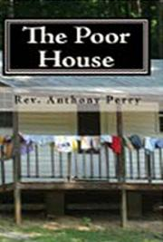 The Poor House cover