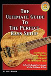 The Ultimate Guide to the Perfect Bass Setup