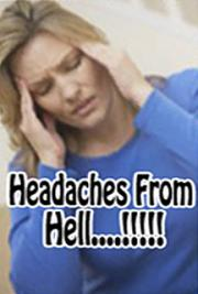 Headaches From Hell
