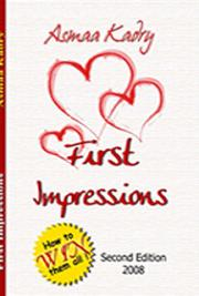 First Impressions: How to win Them All