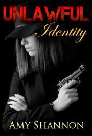 Unlawful Identity