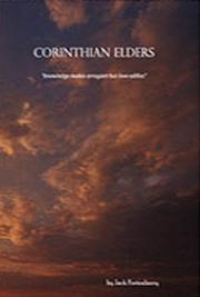 Corinthian Elders