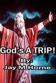 God's a Trip!