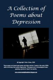 A Collection of Poems about Depression