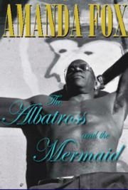 The Albatross and the Mermaid
