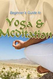 ABC of Yoga & Meditation