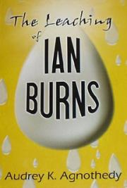 The Leaching of Ian Burns (Abridged)