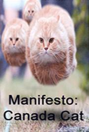 Manifesto: Canada Cat