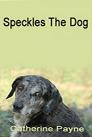 Speckles the Dog