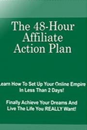 48-Hour Affiliate