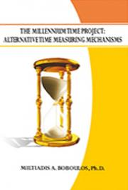 The Millennium Time Project: Alternative Time Measuring Mechanisms