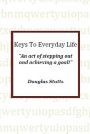 Keys To Everyday Life