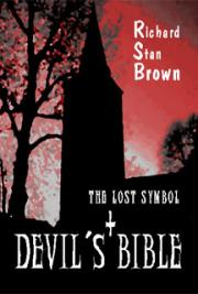 Pdf Book The Lost Symbol Devil S Bible