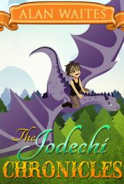 The Jodechi Chronicles