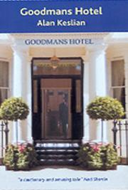 Goodmans Hotel