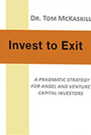 Invest to Exit