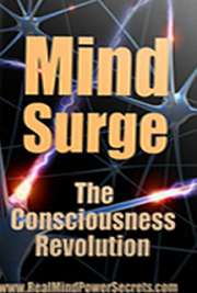 Mindsurge - The Consciousness Revolution