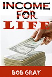 Income For Life cover