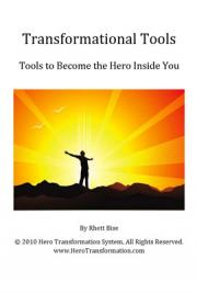Transformational Tools