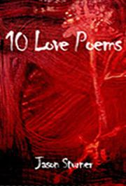 10 Love Poems