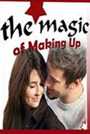 The Magic of Making Up--14 Strategies cover