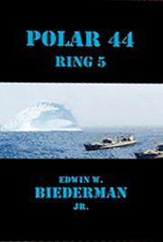 Polar 44, Ring 5