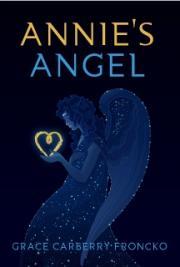 Annie's Angel
