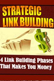Strategic Link Building