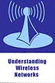 Understanding Wireless Networks cover