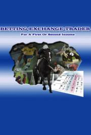 Betting Exchange Trader