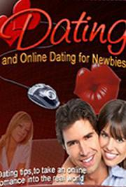 Online Dating Bliss In 5 Simple Steps For Newbies cover