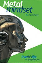 Metal Mindset