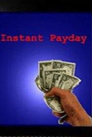 Instant Payday as Emergency Money cover