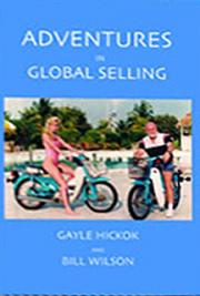 Adventures in Global Selling