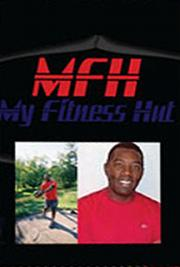 Fat Blasting Workouts in 20 Minutes by My Fitness Hut