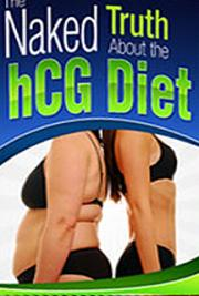 The HCG Diet Plan - Your Questions Answered