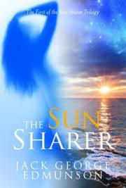 The Sun Sharer - Free No.1 UK Chart Best Seller