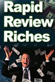 Rapid Review Riches