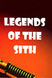 Legends of the Sith