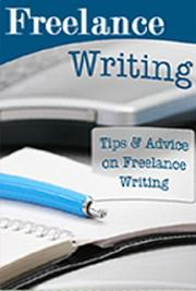 Must Read Freelance Writing Tips and Where to Find the Highest Paid Writing Opportunities