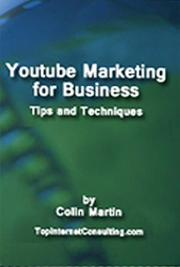 Youtube Video Marketing for Business: Tips and Techniques