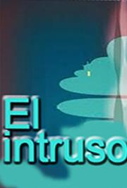 El Intruso cover