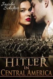Hitler en Centroamérica