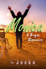 Monica: A Tragic Romance