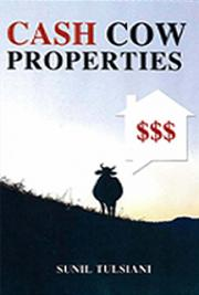 Cash Cow Properties cover