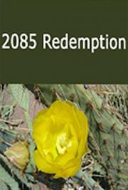 2085 Redemption