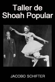 Taller de Shoah Popular