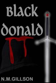 Black Donald