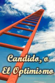 Candido, o El Optimismo